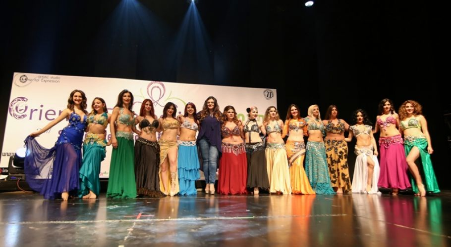 ινδικα τραγουδια bollywood