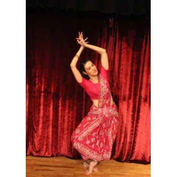 belly dance μαθηματα