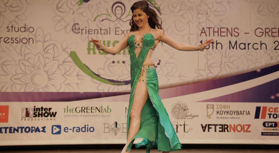 χορευτες για ιδιωτικα και εταιρικα παρτυ