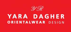 02. Yara Dagher