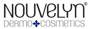 Logo_Nouvelyn