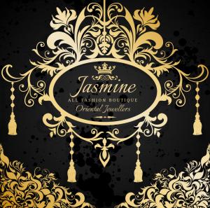 New Logo Jasmine